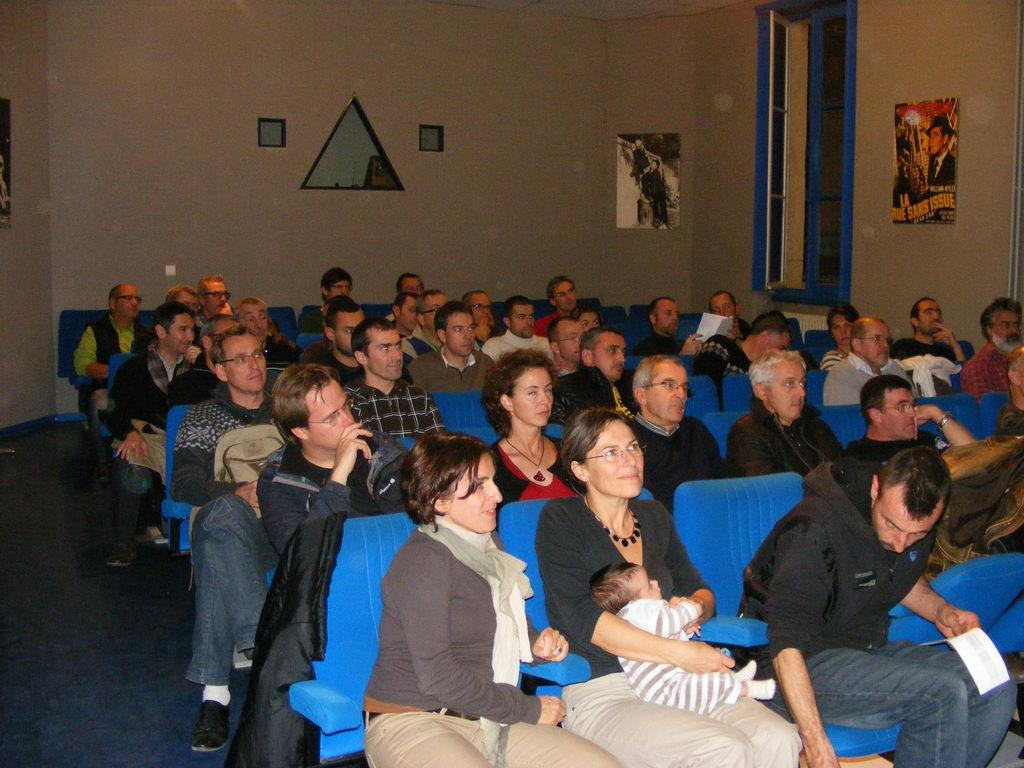 2011_0130Philippines0013-WEB