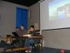 2011_0130Philippines0015-WEB