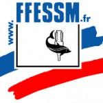 Liens FFESSM